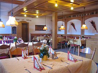 Laichingen Gasthof Hotel Post Sphare Albentdecken Magazin