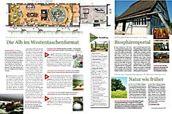 Biosphärenzentrum Sonderdruck