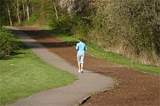 Grüne Lunge Reutlingens: Freizeitpark Markwasen und Umweltbildungszentrum Listhof