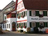 Gasthof zum Löwen (Zainingen)