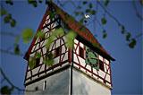 Römerstein donnstetten loipen