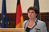 Gertrud Sahler