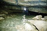 Falkensteiner Höhle