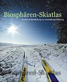 Biosphären-Skiatlas