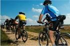 Rad_Bike