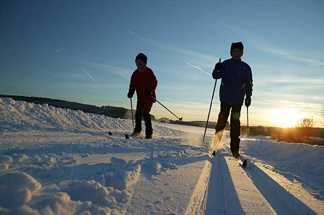 ski_winter_3BFW1393