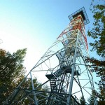 Turm_Hursch_84FB2057