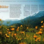 Berchtesgaden_Aufmacher