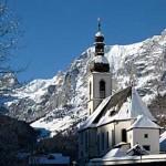 Berchtesgaden_Ramsau_Kirche_IMG_2608