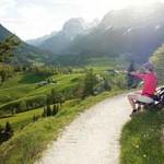 Berchtesgaden_Wandern_Soleleitung_3BFW9483
