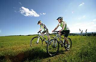 Bike_Hike