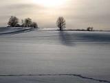 winterIMG_0092