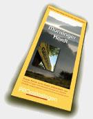 Infokarte Münsinger Hardt