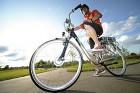 Energie_e-bike3BFW8118
