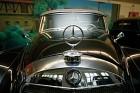 automuseum_engstingen_freiz