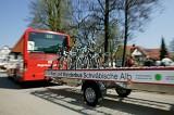 biosphaerenbus_verkehr_rada