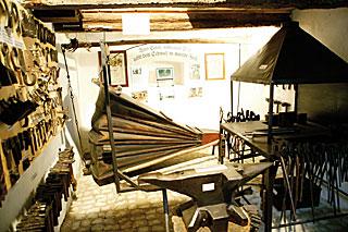 museum_schmiede_huetten_fre