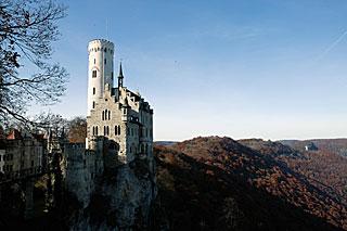 schloss_lichtenstein3BFW962