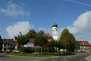 westerheim_84FB6348