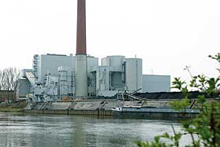 kraftwerk3BFW5735