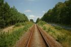 Bahn_Schiene_3BFW6844