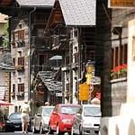 schweiz_IMG_4335