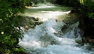 Wasser_3BFW2300