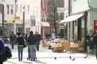 Reutlingen_Einkaufen_IMG_35