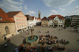 Reutlingen_Marktplatz_3BFW0