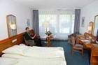 Bett_Schlafen_Hotel_Graf_Eberhard_3BFW8531