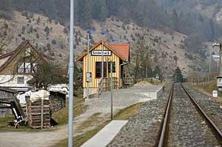 Sondernach_Bahnhof_Schandental_IMG_6881