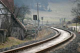 Sondernach_Bahnhof_Schandental_IMG_6893