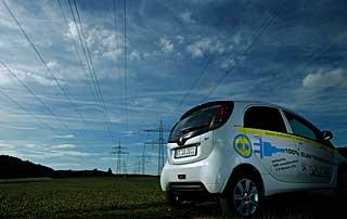 E-Mobil_Peugeot_3BFW0938