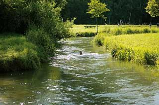 Lautertal_Wasser3BFW2610