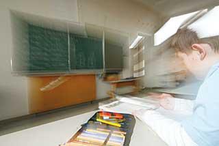 Schule_Lernen_84FB8818