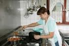 Gastronomie_Adler_Aufmacher_3BFW1149