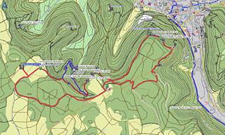 Karte_Hannerfels_Uracher_Wasserfall_klein