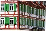 St_Johann_Fachwerk_Rathaus_IMG_1358