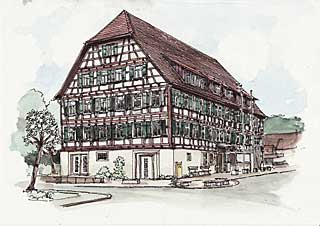St_Johann_Rathaus__totale