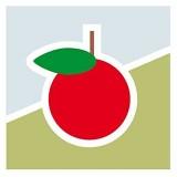 Dreifuerstensteig_Logo