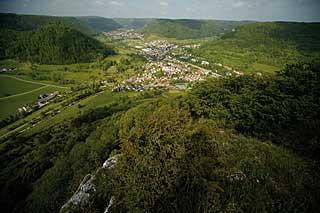 Albtraufgaenger_3BFW1918