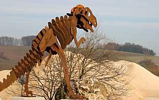 Dino_IMG_5943