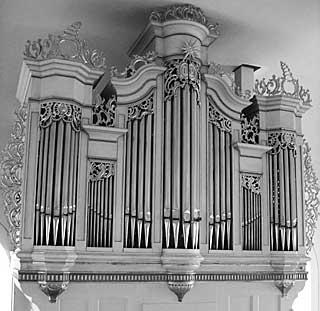 Orgel-Schopfloch-sw