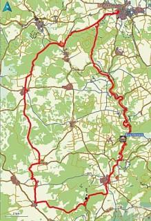 Karte_Muensingen_e_bike_tour