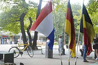 fahnen_flaggen_europa_027
