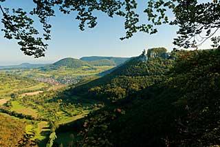 Reussenstein_Neidlingen_GeoPark3BFW4212