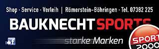 Banner_Bauknecht