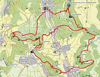 Karte_Lenninger_Tal
