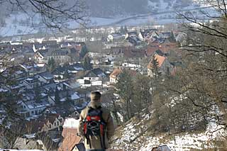 gutenberg_img_1