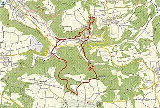 gutenberg_karte